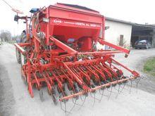 Used 2000 Kuhn venta