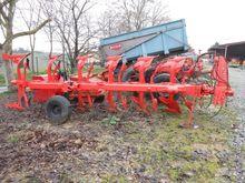 2001 Kuhn RLM compact Plough