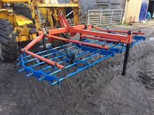 Used Grass Harrow For Sale Great Plains Equipment Amp More