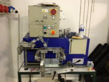 Screen printing machine Ardengh