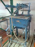 Printing machines Round motoriz