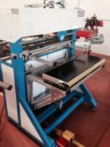 Multilevel s1 500 silk screen p