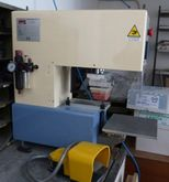 pad printing machine Junior 90