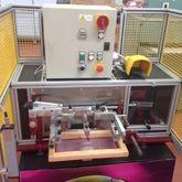 Mini arbis screen printing mach