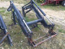 Used Trima 465 in Lu