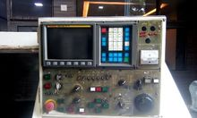 Used 1995 GOODWAY GC