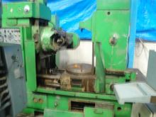 CUGIR FD 400 Gear Machine