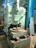 Used STANKO 600 MM G