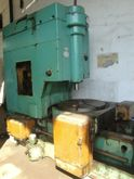 Used STANKO 1000 MM
