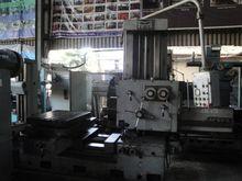 Used TITAN IBM PUMA