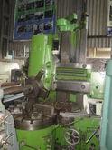 Used SCHIESS Vertica
