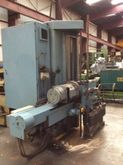 CORNAC 100MM Horizontal Boring