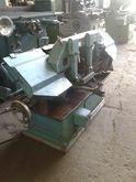 STARTRITE Bandsaw Machine