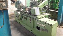 Used Landis Cylindri
