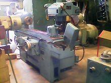 Kellenberger Cylindrical Grinde