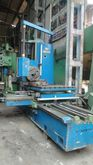 Used Union BFT 80/3