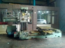 Used Union BFT 80/2