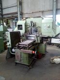 Used Forte Bandsaw M