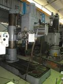 Csepel RFH 75 Radial Drill Mach