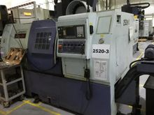 2008 Campro CPL 30 CNC Turning