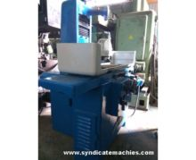 Elb Surface Grinding Machines