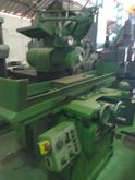 Jung Surface Grinding Machines