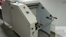 Lasermax Roll Systems RS 52 unw