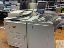 Used 2011 Xerox 4112