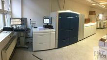 2013 Xerox / Color Press 1000