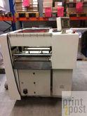 Lasermax-Stralfors Processor PR