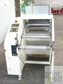 Lasermax-Stralfors RW 102 CD re