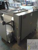 Lasermax-Stralfors LX 550 unwin