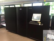 2014 RICOH InfoPrint Solutions