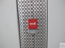 Used 2006 Océ VarioP