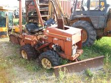 Used 1988 DITCH WITC