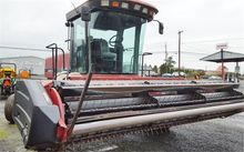 Used 2003 CASE IH 88
