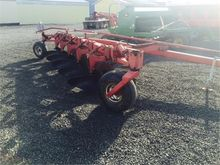Used 1996 CASE IH 75
