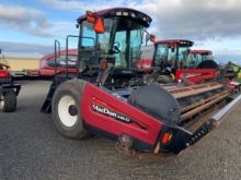 Used MacDon Agriculture for sale in Oregon, USA | Machinio