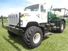 Used 1991 LORAL EASY