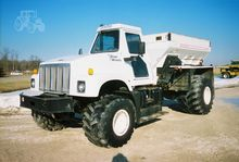 1995 NEW LEADER L3020 G4