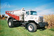 1995 STAHLY 1800 L