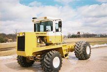 1995 AG-CHEM TERRA-GATOR 1844