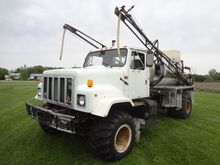 1990 STAHLY 1600 L