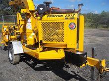 2013 CARLTON 2512