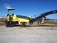 Used 2015 BOMAG BM12