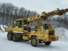 1994 GRADALL XL5100