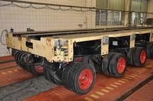 Goldhofer THP-LTSO3