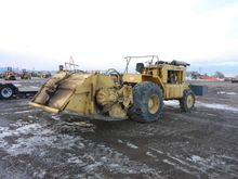 Used 1978 Bomag MPH1