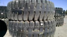 Tyres : Xtreme Force 53/80-63