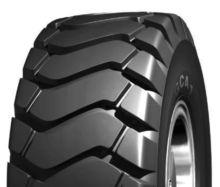 Tyres : BOTO 17.5R25